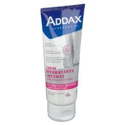 Addax Expert Crème hydratante intense