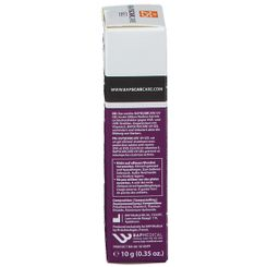 BAP SCAR CARE Gel Siliconé Cicatrisant SPF 25