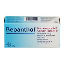 Bepanthol® Onguent Protecteur