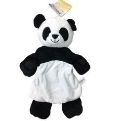 Difrax Doudou Panda Pau-li