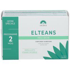ELTEANS