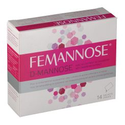 Femannose