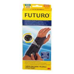 FUTURO™ Attelle de poignet Main Custom-Dial poignet gauche