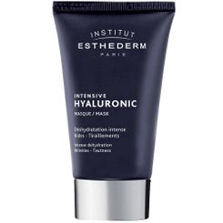 INSTITUT ESTHEDERM Intensive Masque intensive hyaluronic