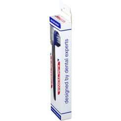 Lactona Brosse à Dents Prothese