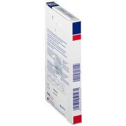 Leukoplast® Cuticell® Contact Pansement doux en silicone pour plaies 5 x 7,5 cm