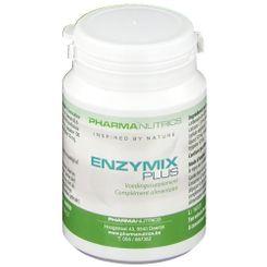 PharmaNutrics Enzymix Plus