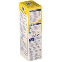 Scholl® Crème anti-callosités