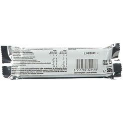 WEIDER® LOW CARB HIGH PROTEIN BAR CHOCOLATE