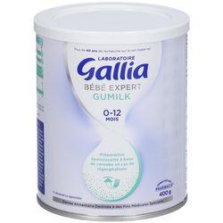 Gallia Expert Gumilk