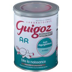Guigoz® Expert AR 1er âge