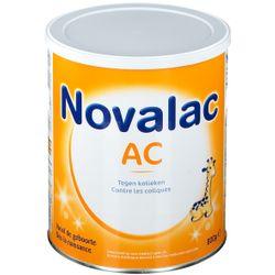 Novalac AC 1