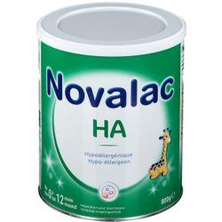 Novalac HA