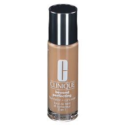CLINIQUE Beyond Perfecting™ Foundation and Concealer 09 Neutral