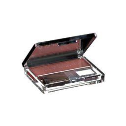 CLINIQUE Blushing Blush™ Powder Blush Sunset Glow