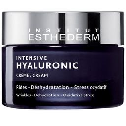 INSTITUT ESTHEDERM Intensive Hyaluronic Crème