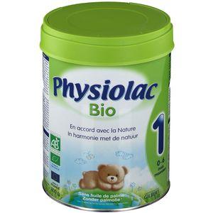 Physiolac Bio 1 thumbnail
