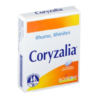 Homeopathie Medicaments Sans Ordonnance Shop Pharmacie Fr