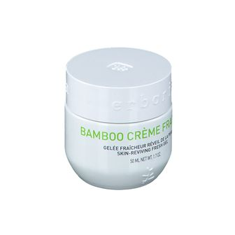 erborian Bamboo Crème Frappée