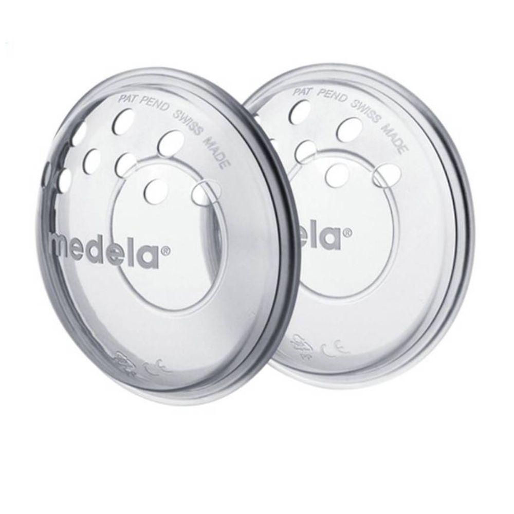 Medela Protège-mamelons