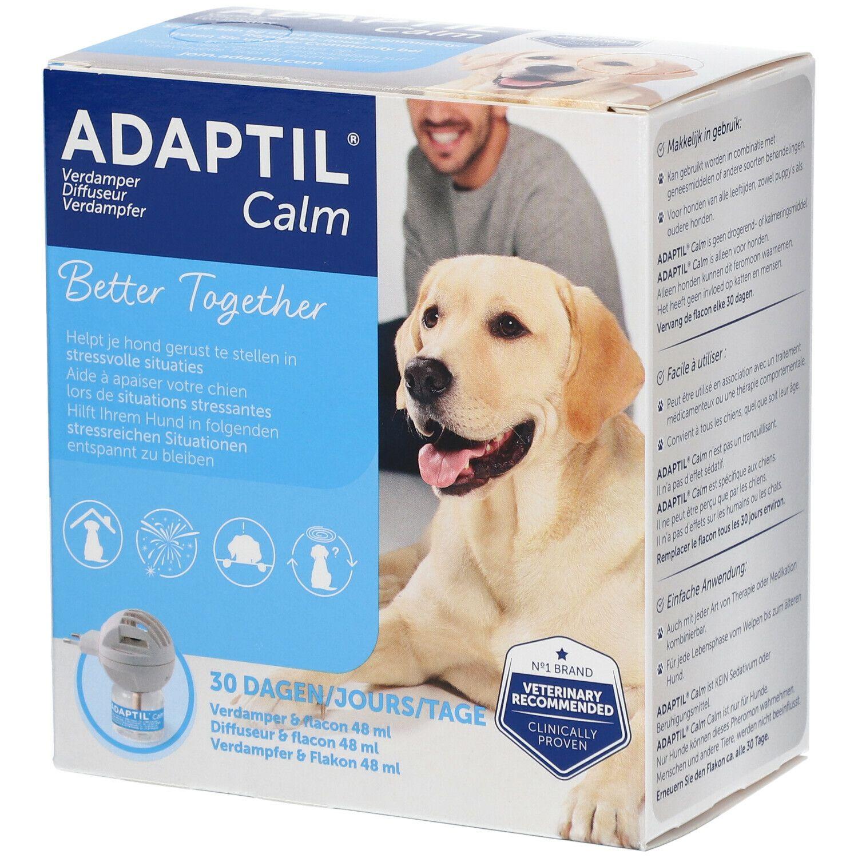 Image of Adaptil® Diffuseur