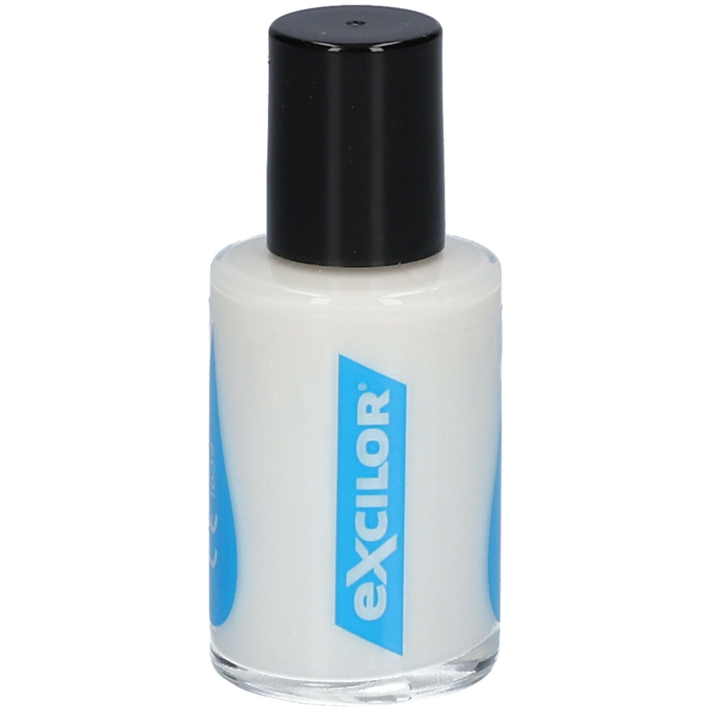 Image of excilor® Forte Traitement de la mycose de l'ongle