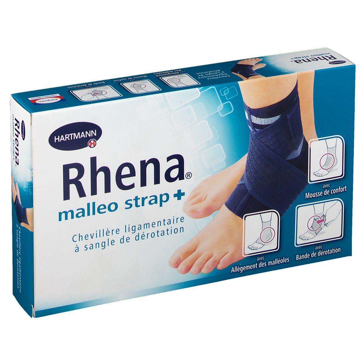 Rhena