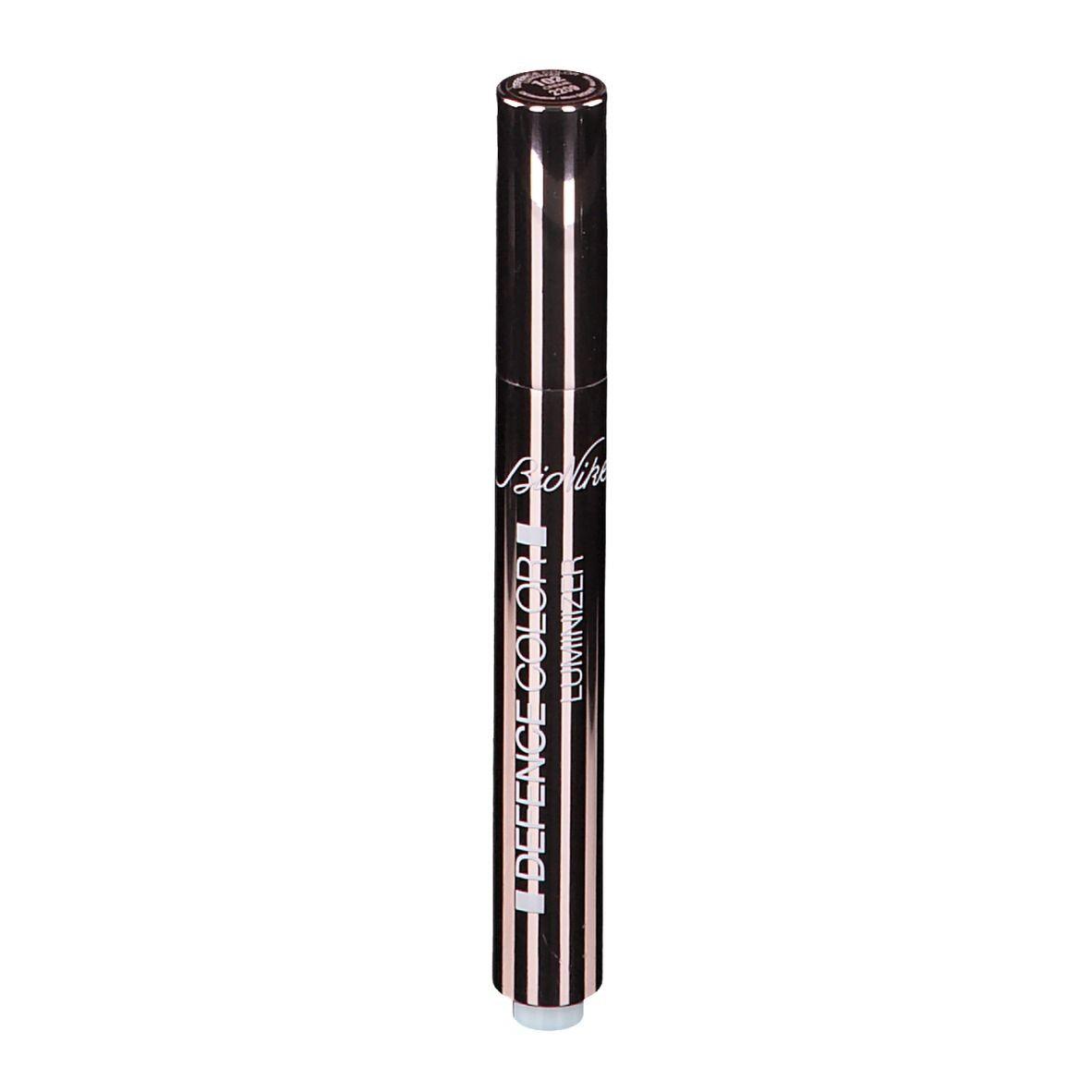 BioNike Defence Color Luminizer Correcteur illuminateur 102 Crème