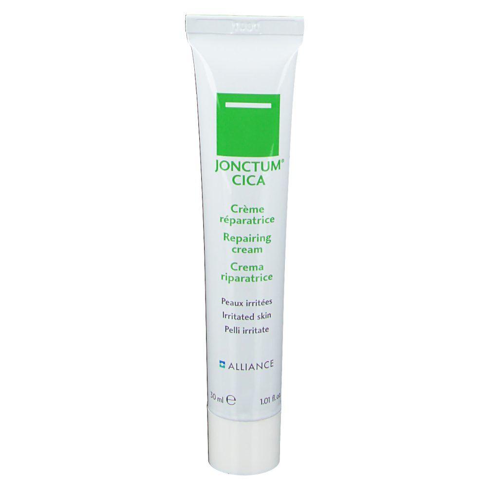 Alliance Pharma JONCTUM CICA Crème réparatrice