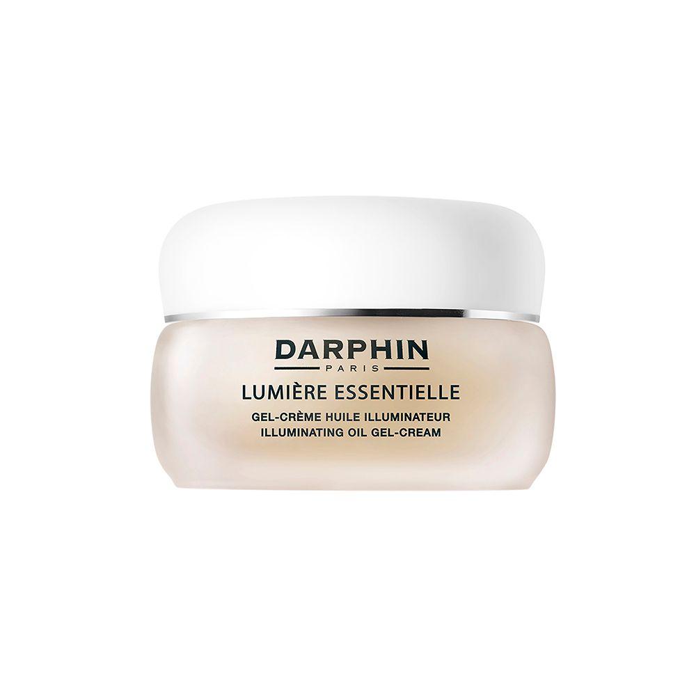 DARPHIN LUMIÈRE ESSENTIELLE – Gel Crème Huile Illuminateur