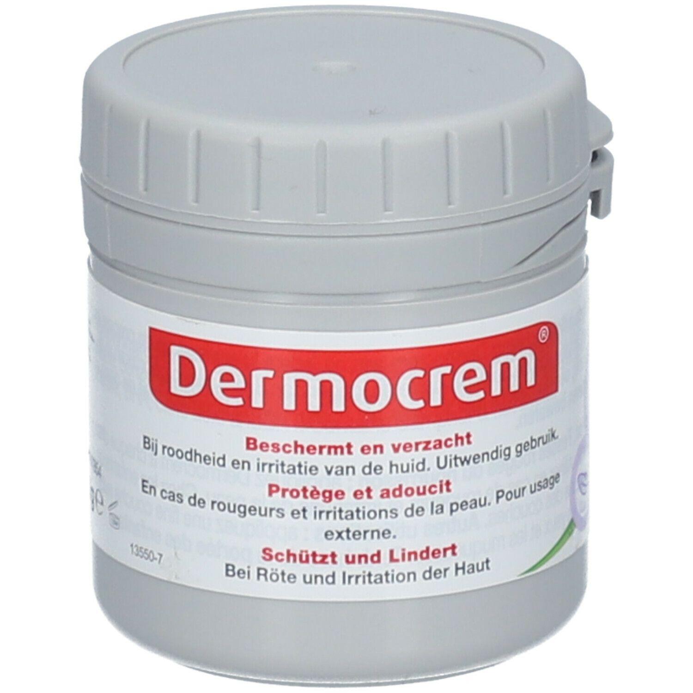 Dermocrem®