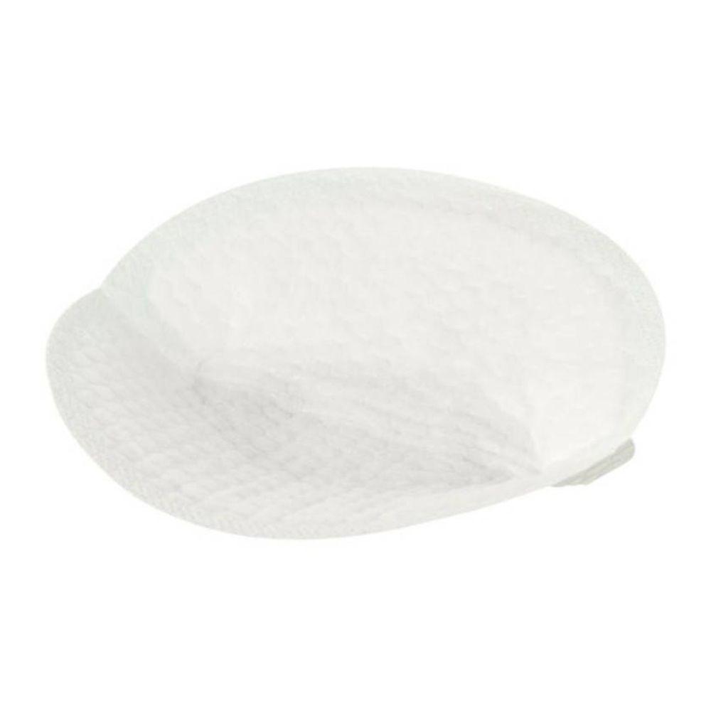 Difrax® Coussinets d'allaitement