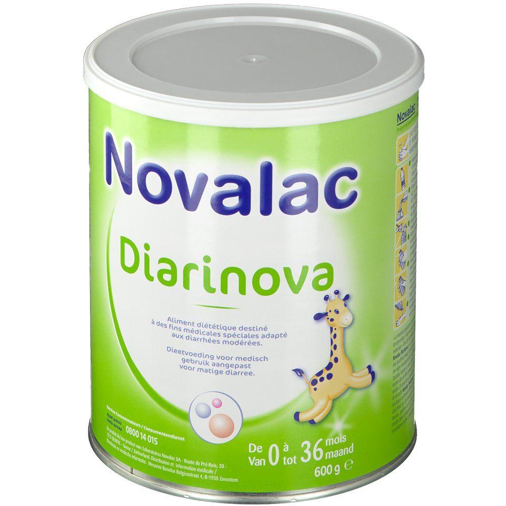 Novalac Diarinova