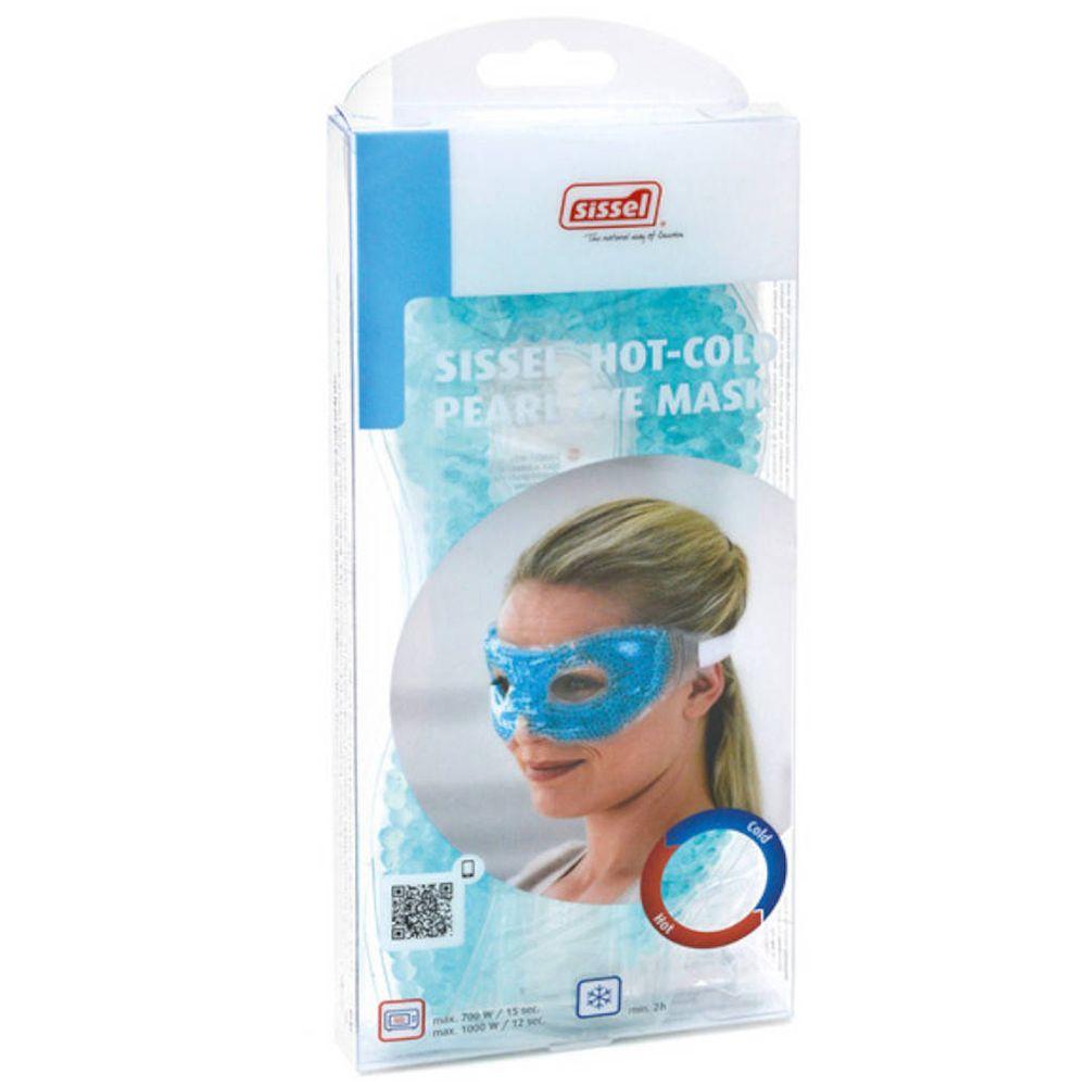 Sissel HotCold Masque contour des yeux