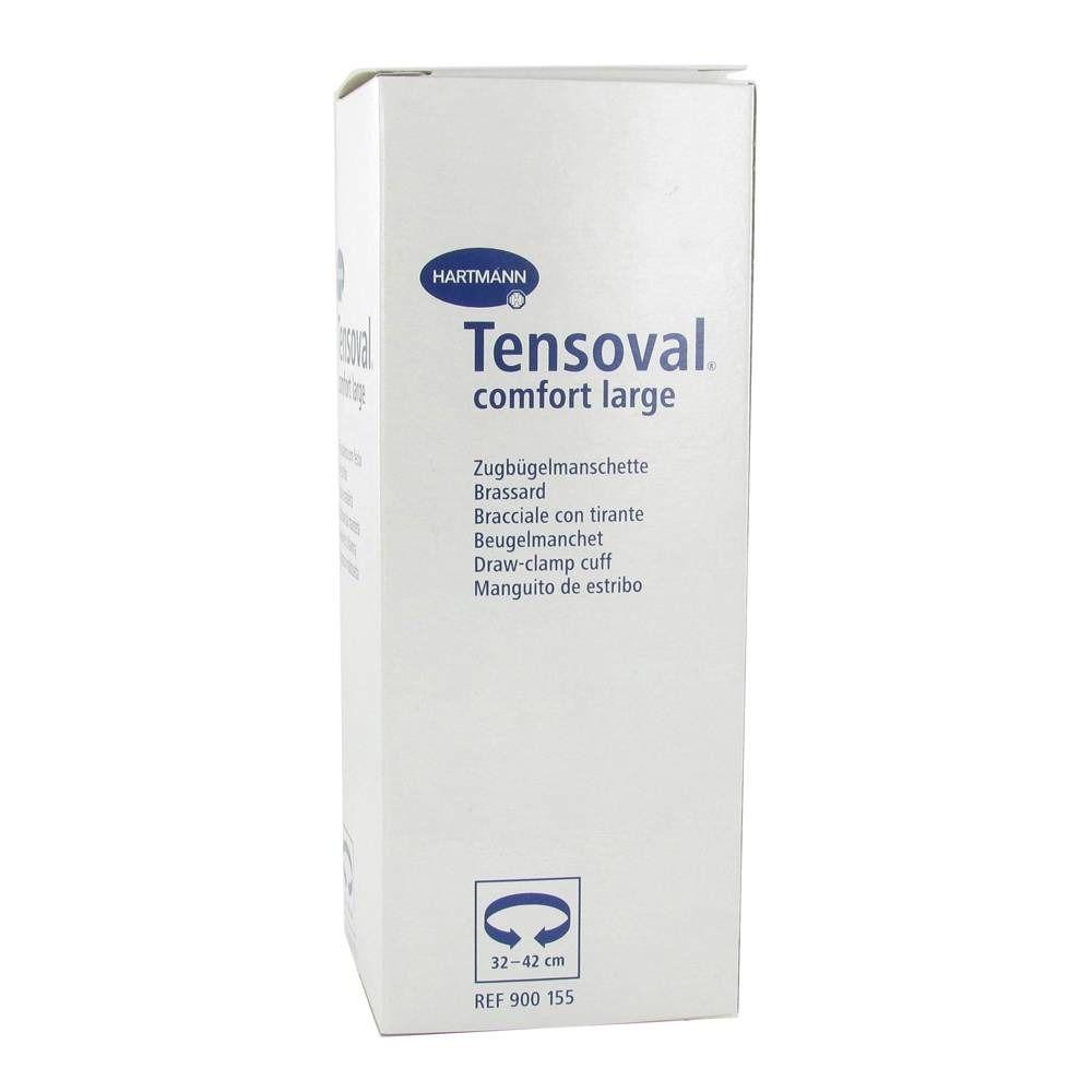 Tensoval® comfort large